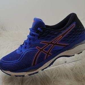 Asics Gel Cumulus 19 Athletic Running shoe size 10